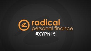 #XYPN15