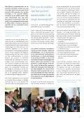 Bevindingen - Page 7
