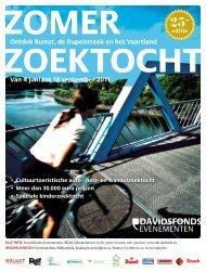 Download brochure - 1354 kb - Davidsfonds