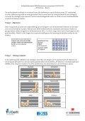 Evaluatiedocument BOSS Businesstour evenement AT Osborne - Page 3