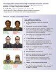 Passport photo - Page 2