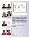 Passport photo - Page 4