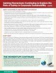 Gaining Momentum - Page 4