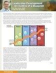 Gaining Momentum - Page 7