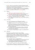 KWM 06.04 - Basf - Page 6