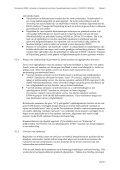 KWM 09.42.05 - Basf - Page 5