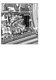 situatie a4 (2) (1) - VenhoevenCS