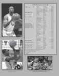 105 Years of Hoops History - Page 3