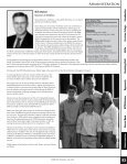 ADMINISTRATION - Page 3