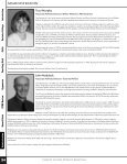 ADMINISTRATION - Page 4