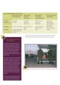 ect - Page 5