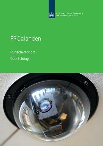 FPC 2landen
