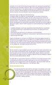 Civiel-militaire samenwerking - Page 7
