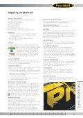 TITANIUM PARTS - Page 5