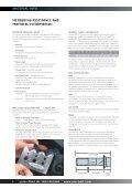 TITANIUM PARTS - Page 6