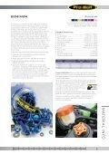 TITANIUM PARTS - Page 7