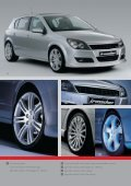 Vauxhall Astra - Page 2