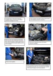 4x Radschraube M12x1,50 Länge 39,5mm Kugelbund Audi Seat Skoda VW MB Renault