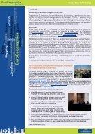 EuroGeographics messenger 2/2012 - Page 3