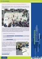 EuroGeographics messenger 2/2012 - Page 4