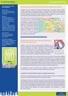 EuroGeographics messenger 2/2012 - Page 5