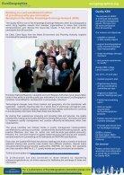 EuroGeographics messenger 2/2012 - Page 6