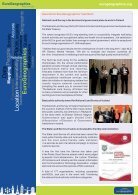 EuroGeographics messenger 2/2012 - Page 7