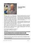 Servo Chatter - Page 4