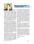 Servo Chatter - Page 3