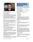 Servo Chatter - Page 5