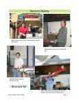 Servo Chatter - Page 7