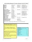 Servo Chatter - Page 2