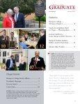 Graduate - Page 3