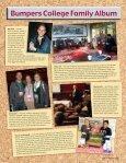 Graduate - Page 4