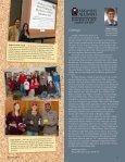 Graduate - Page 5