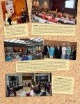 Graduate - Page 6