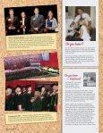 Graduate - Page 7