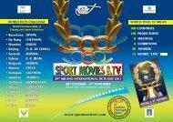 www.sportmoviestv.com