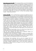 kubareise - Links - Seite 4