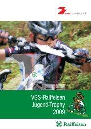 VSS-Raiffeisen Jugend-Trophy 2009