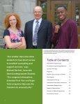 Viewbook - Page 2