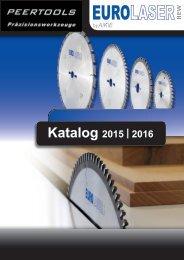 2015AKEQuality neue PREISE 2015-PT