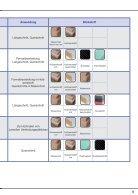 2015AKEQuality neue PREISE 2015-PT - Page 5