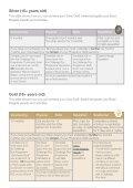EDINBURGH'S - Page 3