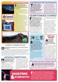 CIRCUL - Page 2