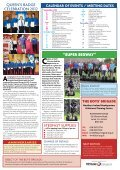 CIRCUL - Page 4