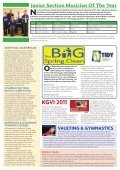 CIRCUl - Page 3