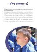 Safety Handbook - Page 3