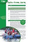 Safety Handbook - Page 6