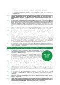 Safety Handbook - Page 7